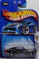 Dodge charger 1969 model cars f9e6bcc8 5fd4 418a a127 b40511588aac medium