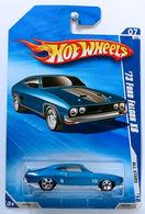 73 ford falcon xb model cars aaf8041f 4f10 41dd 81d2 cb67f57f37b3 medium