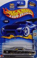 Chevy impala model cars c5802601 c9ff 4bd1 95a4 8bc0178ffd0a medium