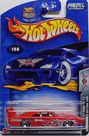 Dodge charger daytona 1969 model cars 4cb90525 ef40 480c a05f 48cfca5a0745 medium