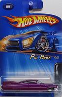 Custom %252759 cadillac model cars 5e5eede5 0d80 4b3a 8a4c f6309bce307d medium