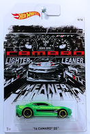%252716 camaro ss model cars 6a5c2f36 e5b1 49eb ab3e c686b9946e12 medium