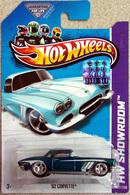 %252762 corvette model cars cfab8ebe b93b 4541 bc29 ccf35d5174f6 medium