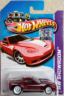 %252709 corvette zr1 model cars be4bb696 55b3 4183 9b7e 3ec430002334 medium