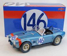1964 shelby cobra model racing cars fe6e7da9 dc6c 4035 87ac 10bd0a8c53bd medium