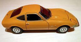 Quattroruote opel gt model cars e7ec1e60 e589 40ac b871 20d3bc19f10b medium