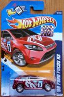%252709 ford focus rs model cars 71c668d2 b310 443b bd65 bed179979fe1 medium