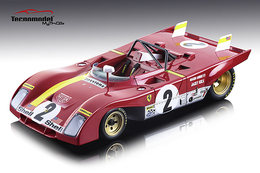 1972 ferrari 312 pb model racing cars c34793cf caed 4053 8d90 db0baa1456c0 medium