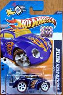 Volkswagen beetle model cars 99e94b05 8f8b 44ca a6f4 72c13201bdaa medium