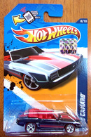 %252769 camaro model cars c71bae8e 8dd7 4b80 8ada 29c1a484696b medium