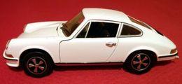 Quattroruote porsche 911s model cars c9b91f86 a37b 4e39 9885 ff54d5fca38d medium