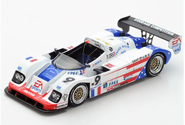 1997 Courage C36 | Model Cars