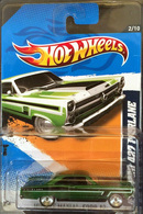 %252766 ford 427 fairlane model cars 4e19ac86 9e04 4bc4 af90 29372c7c1425 medium