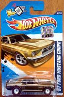 %252767 ford mustang coupe model cars b92df8f4 cf4e 4a49 b556 9bfc378cb5ae medium