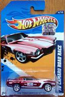 %252770 camaro road race model cars d271c02d 022a 4f17 8e7f 3872b5fcba66 medium