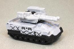 Blockade Buster | Model Military Tanks & Armored Vehicles