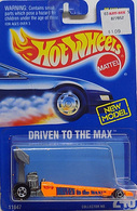 Driven to the max     model racing cars 7cc8186f 9773 4562 ba43 df5486fff5fa medium