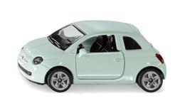 Fiat 500 2007 model cars dfe1adf6 acb4 45b1 84cf eb551aee15d8 medium