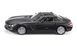 Mercedes benz sls amg coupe model cars db5069f1 b4f8 40b7 a8fd 2736b5768a30 medium