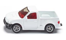 Ford %252701 f 150 svt lightning model trucks 619df767 b8b5 4603 940c 564a61fd753c medium