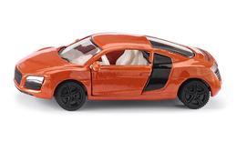 Audi r8 model cars 2733ea1e 6ff9 4cac 8fa3 7b6ea34eb625 medium
