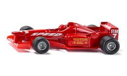 Racing Car | Model Racing Cars