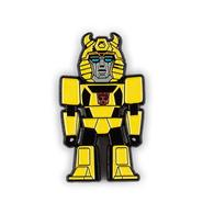 Bumblebee pins and badges a74da3e5 69cd 49a3 a291 747e263141ac medium