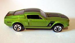 Hot wheels shelby gt 500 model cars 76c564d1 5075 4a53 aff5 a05494daec43 medium