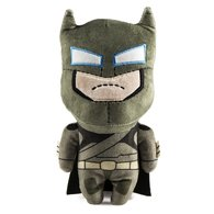 Dawn of justice batman plush toys 4edcfeb9 e2b5 4d57 83c1 11f2ea4bc6b4 medium
