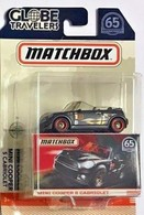 Mini cooper s cabriolet model cars dc73286d 13ba 4cdd b7e9 adc9a2793c46 medium