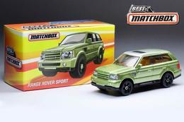 2005 range rover sport model trucks e1cbfc50 4c4b 497a aa09 1215c4eaf8f5 medium
