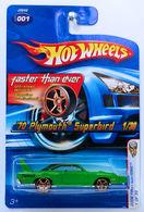 %252770 plymouth superbird model cars a193d71f 13d9 445d ab01 5b8581c836da medium