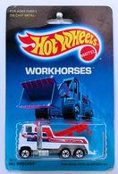 Rig wrecker model trucks 6045a052 11b8 422c 9d9e 1bdcc8e65edc medium