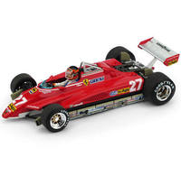 1982 ferrari 126c2 model racing cars b953a607 e1a0 4b07 b3a6 5adea73dde8e medium