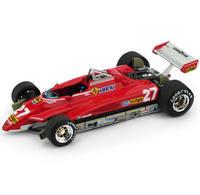 1982 ferrari 126c2 model racing cars 742e9803 7bc3 4bd0 9c2f a111c4576928 medium