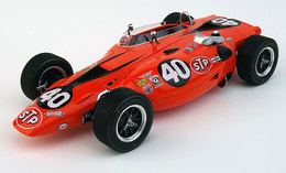 1967 paxton turbine stp model cars b982d020 ca8b 4fe6 b5a8 6661d32881e2 medium