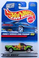 Ford f series cng pickup    model trucks 709a779d 3630 40fc ba5c 1d789c5ff344 medium