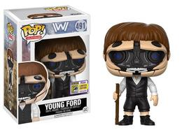 Young ford %2528robotic%2529 %255bsdcc%255d vinyl art toys e53e8ded 6ca1 41df 9aba 0e497e6fa040 medium