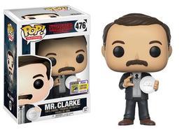 Mr. clarke %255bsdcc%255d vinyl art toys 09be8b7d 2a81 4cc7 b4c3 2187c7a97eb9 medium