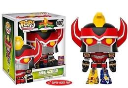 Megazord %255bsummer convention%255d vinyl art toys 8bfb37fa 60d0 4790 92fc 05e3590a101b medium