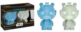 Greedo %2528blue and clear%2529 %25282 pack%2529 %255bcelebration%255d vinyl art toys f394904c 972b 4975 b6a1 0e1f4897a206 medium