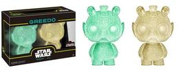 Greedo %2528green and gold%2529 %25282 pack%2529 %255bcelebration%255d vinyl art toys 06e7cd1b 267a 4245 adcf 880af65bf1ce medium