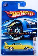 %252770 plymouth superbird model cars bd2c39cc 0955 4e9e 9c64 9fdd87f06d1a medium