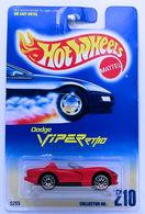 Dodge viper rt%252f10     model cars c3dfa2a0 890e 4d80 bf22 9a46450d1b78 medium
