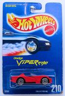Dodge viper rt%252f10     model cars f4642550 b5aa 43bd aecb 80eb9a5330c7 medium
