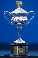 Daphne akhurst memorial cup trophies da19dd92 8391 4c0a b6aa 135ea3d72134 medium