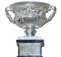 Norman brookes challenge cup trophies 543d9f86 3a9f 47b9 8f2a 51d837d3f986 medium