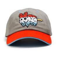 Popsicle Labbit Hat | Hats