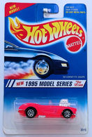 %252758 corvette coupe model cars c9d892fa 68a9 4c66 8d75 7f077a1a3fdd medium