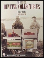 Decoys ~ Top of the Line Sporting Collectibles | Books